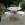 FD Méditerranée table en céramique décorée Nice